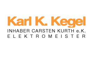Kegel, Karl K.