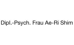 Shim Ae-Ri Dipl.-Psych. - Medizinisches Zentrum Hermsdorf