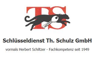 Schlüsseldienst Th. Schulz GmbH
