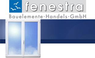Fenestra Bauelemente-Handels GmbH