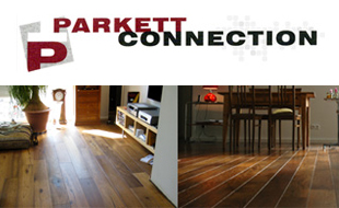 PARKETT CONNECTION
