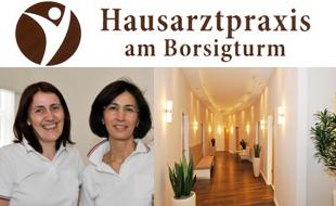 Borhani, S., Harder-Haque, U., Dr., Haebler, Christine, Dr. und Dr. Birgit Späth