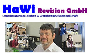 HaWi Revision GmbH