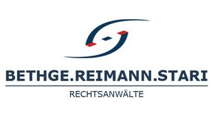 Bethge. Reimann. Stari