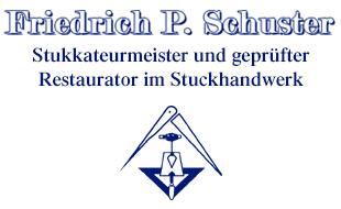 Friedrich P. Schuster Stukkateur GmbH & Co. KG