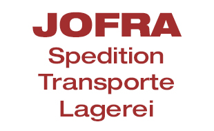 JOFRA Spedition-Transporte-Lagerei & Logistik GmbH