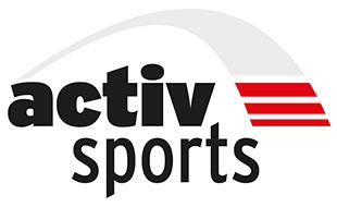 ActivSports