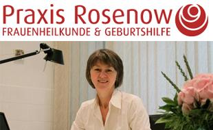 Rosenow