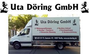 Uta Döring GmbH