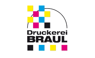 Druckerei Braul
