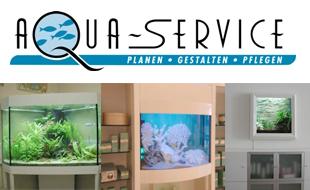 Aqua-Service-Berlin, Inh. Malte Poppe e. K.