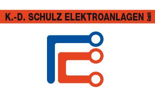 Schulz Elektroanlagen GmbH