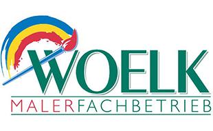 Bild zu Hartmut Woelk Malerei GmbH in Berlin
