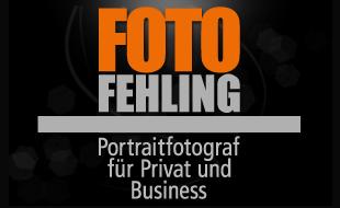 Foto Fehling