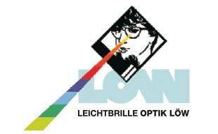 Bild zu Löw Optiker, Inh. Hans Altenhof in Berlin