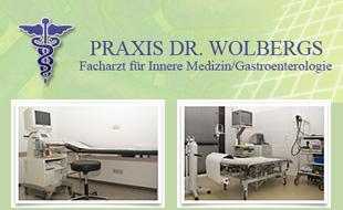 Wolbergs