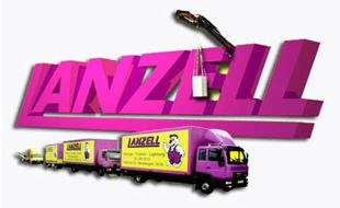 Lanzell Spezialtransporte GmbH & Co. KG