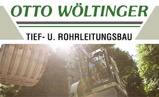 Wöltinger Tief- und Rohrleitungsbau GmbH & Co. KG