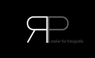 Peter, Regine - Atelier für Fotografie