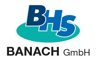 Bild zu Banach GmbH in Berlin