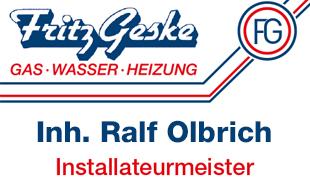 Fritz Geske GmbH