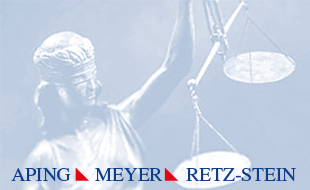 Bild zu Aping - Meyer - Retz-Stein in Berlin