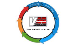 Bild zu BauTeam Vigelahn in Königs Wusterhausen