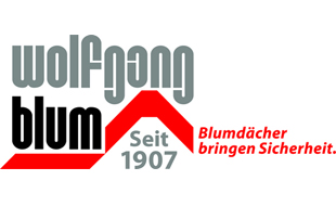 Blum GmbH & Co. KG, Wolfgang
