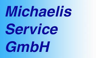 Michaelis Service GmbH - BHKW-, Biogas-, Notstrom-, Notlicht- und Anlagenservice