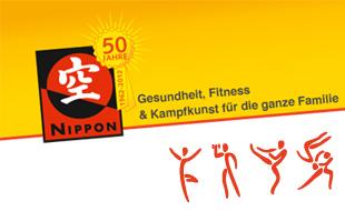Nippon Sport- & Gesundheitsstudio
