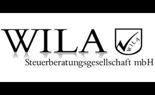 WILA Steuerberatungs GmbH