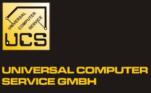 Universal Computer Service GmbH