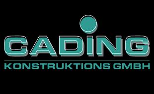CADING Konstruktions GmbH