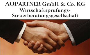 AOPARTNER GmbH & Co. KG/WPG/StBG