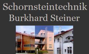 Abgas-, Feuerungs- und Schornsteintechnik Burkhard Steiner