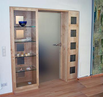schreinerei berlin interesting schone tischler berlin. Black Bedroom Furniture Sets. Home Design Ideas