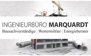 INGENIEURBÜRO MARQUARDT