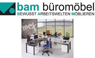bam büromöbel Handels GmbH