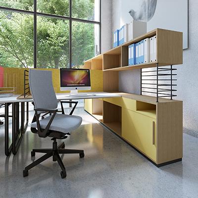 ➤ bam büromöbel Handels GmbH 10585 Berlin-Charlottenburg ...