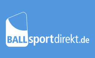 Ballsportdirekt.de-Berlin GmbH