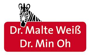 Bild zu Weiß Malte-Christian Dr. med. dent. in Berlin