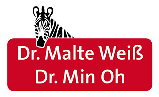Weiß Malte-Christian Dr. med. dent.