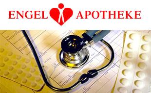 Logo von Engel Apotheke