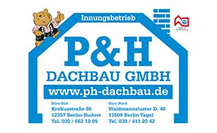 P & H Dachbau GmbH