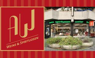 AW Weine & Spirituosen Center Wirz e.K.
