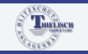 Blitzschutzanlagenbau Thielisch GmbH & Co. KG