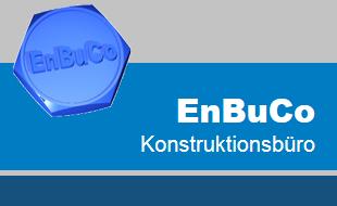Logo von EnBuCo Konstruktionsbüro