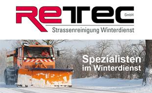 Retec GmbH
