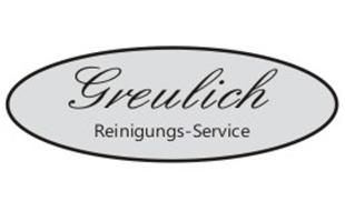 Greulich Reinigungs-Service