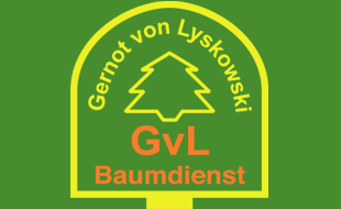 GvL-Baumdienst Gernot von Lyskowski